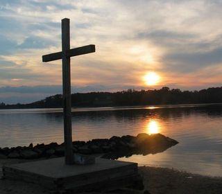 Churchpoint_cross
